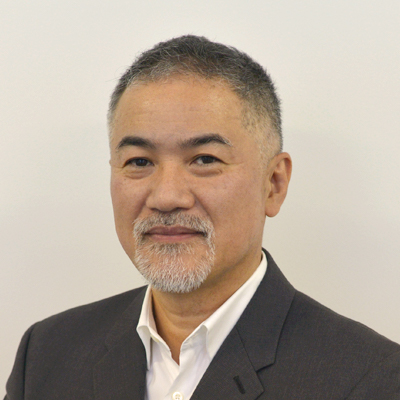 KazuhikoNagayo