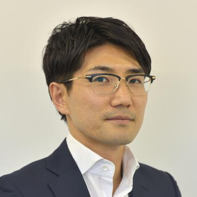 TaichiYamaguchi