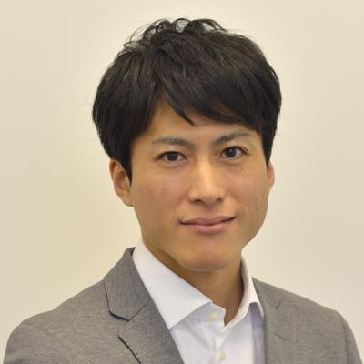 ToshikiNishihata